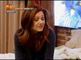 Королевы крика 2 сезон 5-6 серии