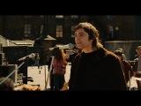 The Beatles - All You Need Is Love(из х/ф Через вселенную)