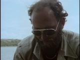 серия 43 (часть 1). 1979г. Жак-Ив Кусто. Нил река богов.