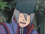 Naruto / Наруто 1 сезон 211 серия (Озвучка от Ancord)